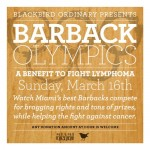 barbackolympics_ft_web-500x500