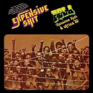 FELA-expensive_shit-1500x1500_large