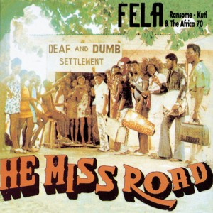 FELA-he_miss_road-1500x1500_large