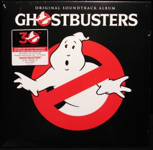 ghostbusters_soundtrack_a__35128.1406120339.1280.1280