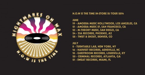 now-is-the-time-instore-1200x627