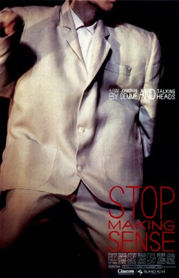 stop-making-sense-movie-poster-1984-10201706471-260x403