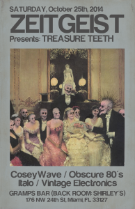 Zeitgeist-27-Treasure-Teeth4