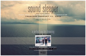 sound_sleeper-Album-Release-web-lrg