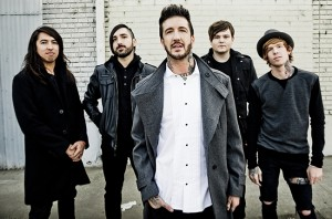 of-mice-and-men-band-2013-travis-shinn-billboard-650