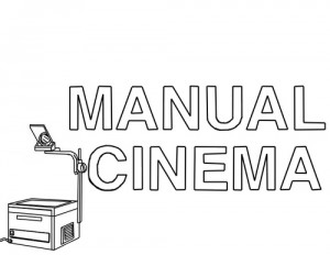 manual-cinema-logo