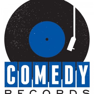 ComedyRecords-FullLogo1