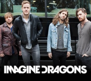 imagine-dragons-hrh-542-x-480