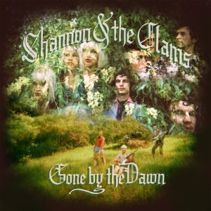 ShannonAndTheClams_LP2