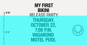 Jai_AIai_Books_My_First_Bikini_Release_Party_Facebook_Promo_Draft_V1_09_28_2015 (1)