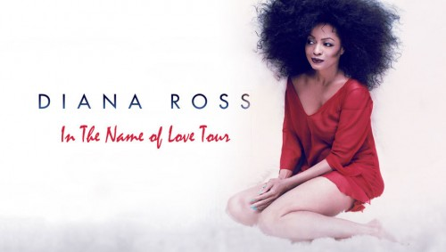 1410809323-dianaRoss_tickets