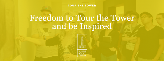 Tour Tower_ Facebook