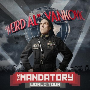 weird-al-mandatory-fun-tour-2015-official