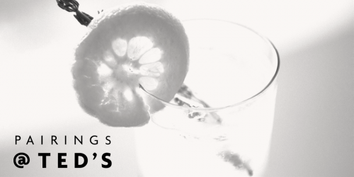 2015-Pairings@Teds-Eventbrite-Images-Pairings@Teds-Drink1-500x250