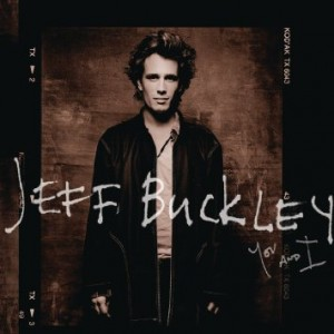 buckley_jeff-you
