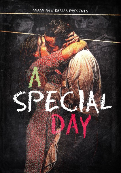 A Special Day by MiND