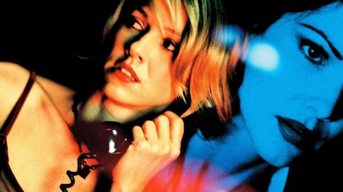 Wallpapersxl David Lynch Movie And Backdrops For Mulholland Drive 941133 1920x1080