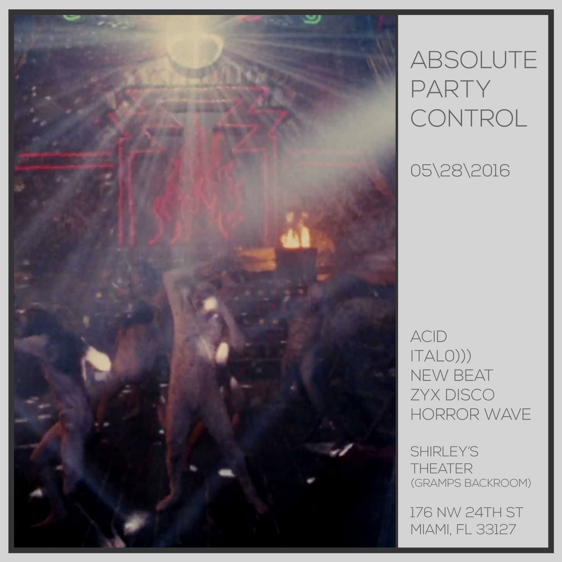 003-05-28-2016-Absolute-Party-Control
