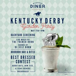 Wynwood Diner_Kentucky Derby_ig