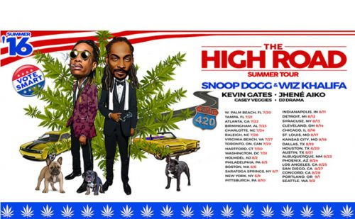 main_content_MJ_Article_SnoopWiz_Tour_Fix