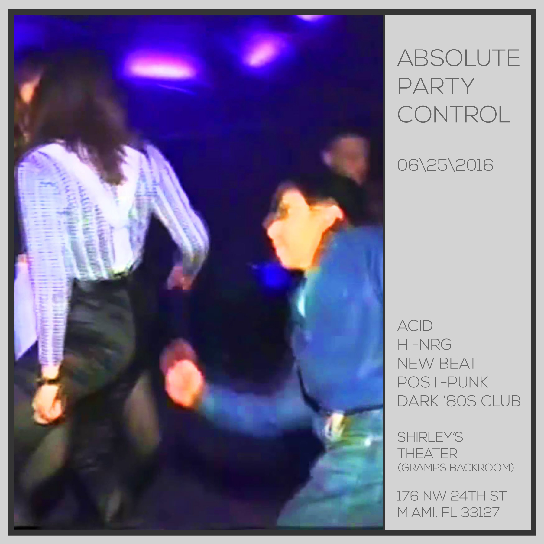 004-06-25-2016-Absolute-Party-Control