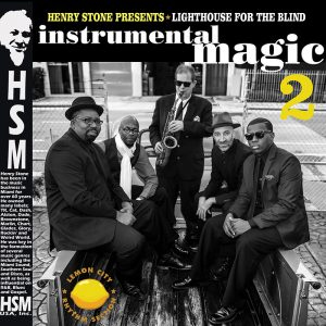 INSTRUMENTAL MAGIC 2 COVER 1.1 (1)