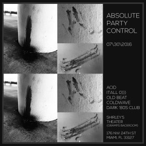 005-07-19-2016-Absolute-Party-Control3