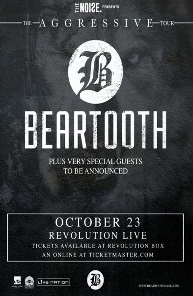 BEARTOOTh_web