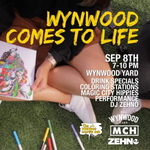 Wynwood-Comes-to-Life-Social-Media-2
