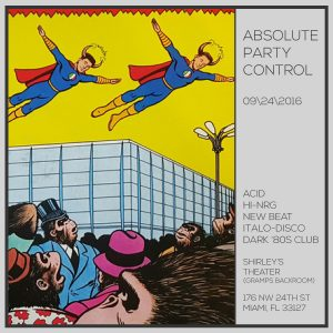007-09-24-2016-absolute-party-control