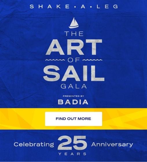 art-of-sail-gala-e-viteheader