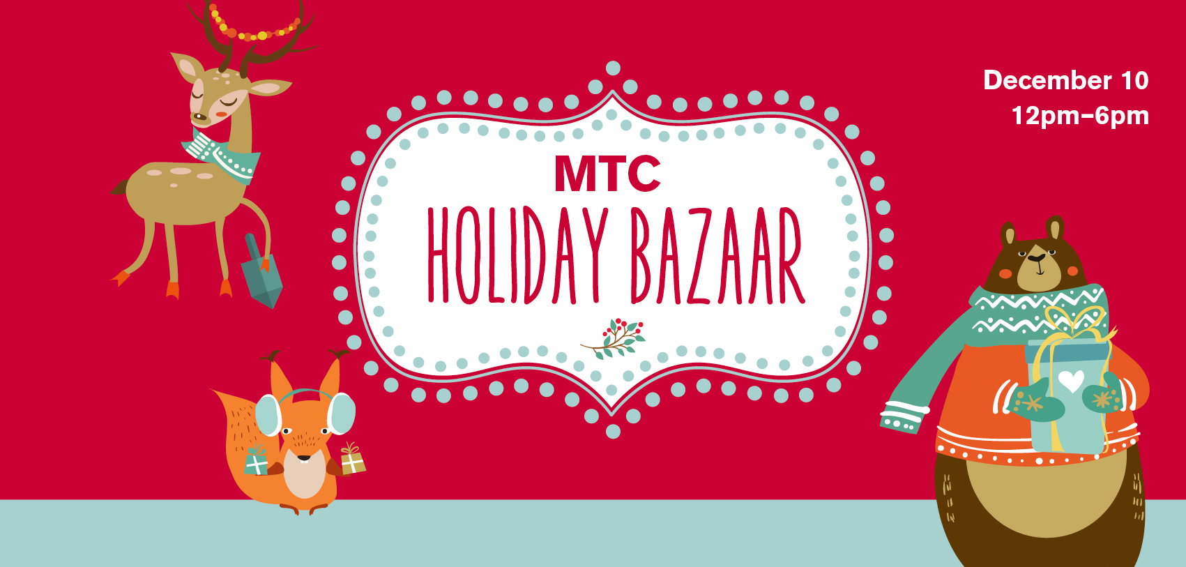 mtc-holiday-bazaar