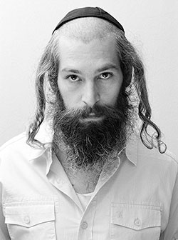 matisyahu_early