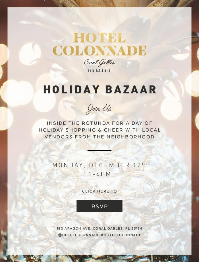 holiday-bazaar-flyer