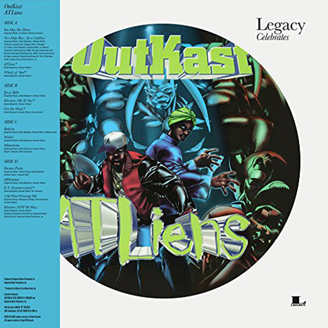 outkast_atliens_pic_disc